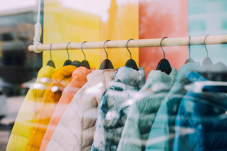 Výkladní skříň obchodu může být i online